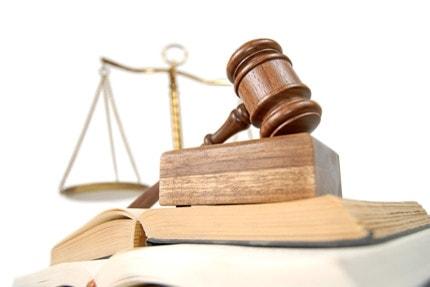 Le projet de loi d etravail et la formation professionnelle