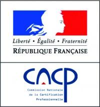 Le LILATE En France