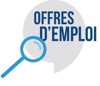 Logo_OE