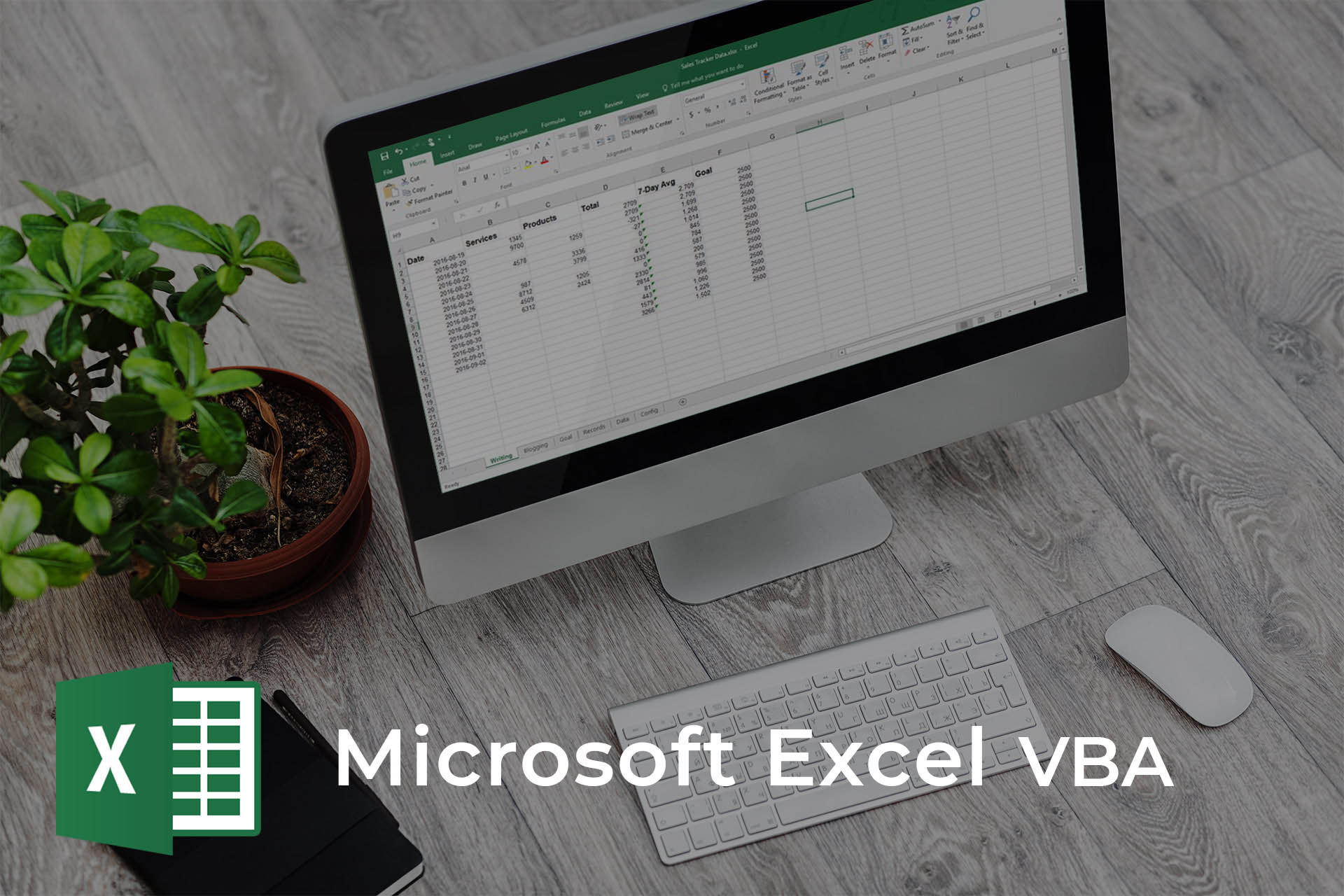 formation-excel-vba