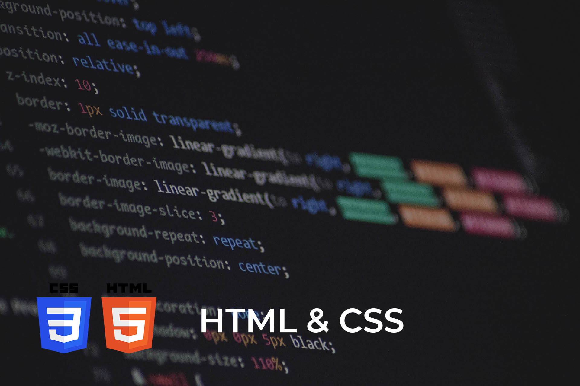 formation-html-css