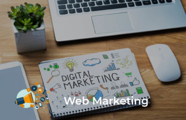 L'essentiel du WebMarketing