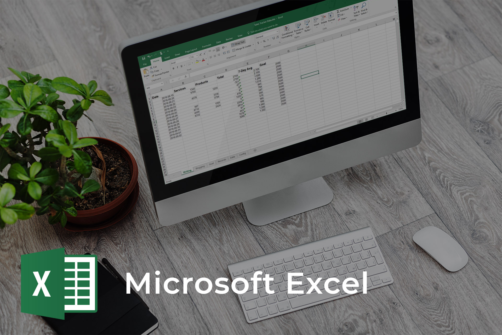 formation-excel