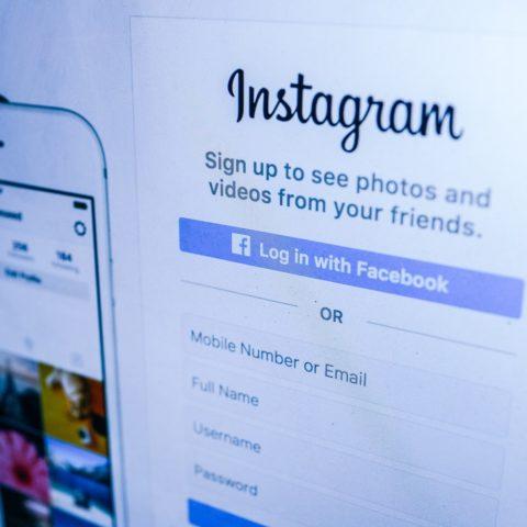 Pourquoi se former à Instagram en 2019 ?