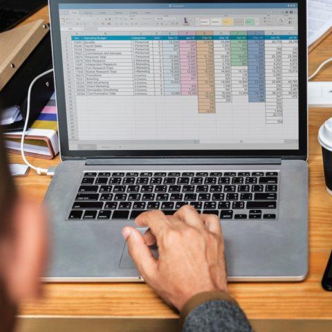 Pourquoi et comment créer un tableau croisé dynamique sur Excel ?