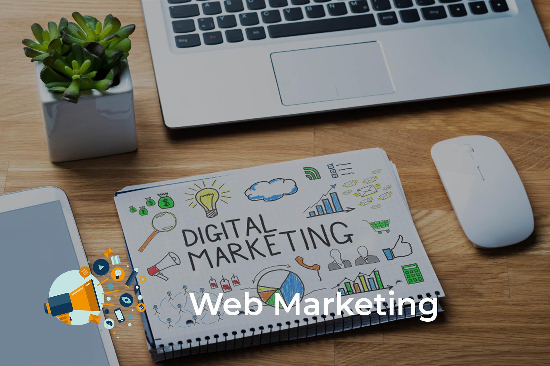 formation-we-marketing